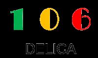 106 DELICA